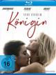 download Koenigin.2019.German.DL.1080p.BluRay.AVC-UNTAVC