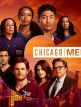 download Chicago.Med.S06E03.GERMAN.DUBBED.DL.720p.WEB.x264-TMSF