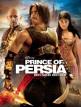 download Prince.of.Persia.Der.Sand.der.Zeit.2010.German.DTS.DL.720p.BluRay.x264-LeetHD