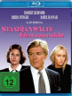 download Staatsanwaelte.kuesst.man.nicht.1986.German.720p.BluRay.x264-RWP