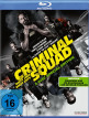 download Criminal.Squad.2018.EXTENDED.German.DTS.720p.BluRay.x264-LeetHD