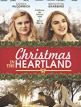 download Christmas.in.the.Heartland.2017.DVDRip.x264-SPOOKS