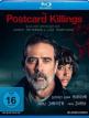 download The.Postcard.Killings.German.2020.AC3.BDRip.x264-SAViOUR