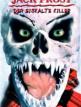 download Jack.Frost.-.Der.eiskalte.Killer.German.1997.AC3.BDRip.x264-SPiCY