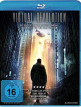 download Virtual.Revolution.2016.German.DL.DTS.720p.BluRay.x264-SHOWEHD