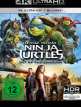 download Teenage.Mutant.Ninja.Turtles.Out.of.the.Shadows.2016.German.DL.2160p.UHD.BluRay.HEVC-HOVAC