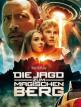 download Die.Jagd.zum.Magischen.Berg.2009.German.DL.1080p.BluRay.x264.iNTERNAL-VideoStar