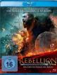 download Rebellion.Der.Zorn.des.roemischen.Reichs.2019.German.AC3.BDRiP.XviD-SHOWE