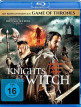 download Knights.Of.The.Witch.GERMAN.2018.AC3.BDRip.x264-ROCKEFELLER