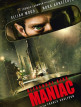 download Alexandre.Ajas.Maniac.2012.Remastered.German.DL.1080p.BluRay.x264.READ.NFO-CONTRiBUTiON