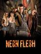 download Neon.Flesh.2010.German.1080p.BluRay.x264-SONS