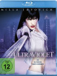 download Ultraviolet.2006.German.DTS.DL.1080p.BluRay.x265-UNFIrED