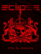 download Eclipse.Viva.La.Victouria.Live.From.The.Quarantine.2020.1080p.MBLURAY.x264-MBLURAYFANS