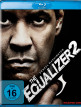download The.Equalizer.2.2018.German.BDRip.x264-DETAiLS
