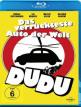 download Das.verrueckteste.Auto.der.Welt.1975.German.1080p.BluRay.x264-SPiCY