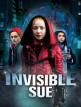 download Invisible.Sue.Ploetzlich.unsichtbar.2018.GERMAN.1080p.BluRay.x264-UNiVERSUM