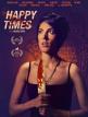 download Happy.Times.Ein.Blutiges.Fest.2019.German.DL.1080p.BluRay.AVC-PL3X