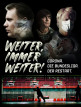 download Weiter.immer.weiter.Corona.Die.Bundesliga.Der.Restart.GERMAN.DOKU.720p.HDTV.x264-TMSF