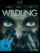 download Wildling.2018.German.DL.1080p.BluRay.x264-iNKLUSiON