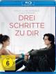 download Drei.Schritte.zu.dir.2019.German.DL.1080p.BluRay.x264-PL3X