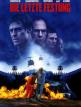 download Die.letzte.Festung.2001.German.DL.1080p.BluRay.AVC-HOVAC