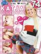 download Teenagers.Dream.74.Katja.Geile.Bitch.GERMAN.XXX.DVDRip.x264-MDH