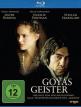 download Goyas.Geister.2006.German.DL.1080p.BluRay.x264.iNTERNAL-VideoStar