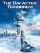 download The.Day.After.Tomorrow.2004.GERMAN.DL.HDR.2160P.WEB.H265-WAYNE