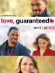 download Liebe.garantiert.2020.German.DL.1080p.WEB.x264-WvF