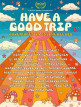 download Have.a.Good.Trip.Adventures.in.Psychedelics.2020.1080p.WEB.H264-AMRAP