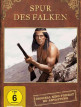 download Spur.des.Falken.1968.German.Remastered.BDRip.x264.iNTERNAL-TVARCHiV
