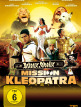 download Asterix.und.Kleopatra.German.DL.1968.COMPLETE.PAL.DVD9.iNTERNAL-ExoticSeeds
