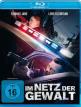 download Im.Netz.der.Gewalt.2020.German.AC3D.5.1.DL.1080p.BluRay.x264-PS