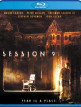 download Session.9.2001.German.AC3D.DL.1080p.BluRay.x264-CLASSiCALHD