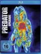 download Predator.Upgrade.2018.German.DTS.DL.1080p.BluRay.AVC.REMUX-KOC