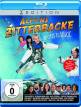 download Alfons.Zitterbacke.Das.Chaos.ist.zurueck..2019.German.AC3.BDRip.XViD-HQX