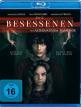 download Die.Besessenen.German.2020.AC3.BDRip.x264-COiNCiDENCE