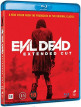 download Evil.Dead.GERMAN.2013.EXTENDED.DL.1080p.BluRay.x264-GOREHOUNDS