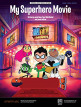 download Teen.Titans.Go.To.the.Movies.German.DL.AC3.Dubbed.720p.BluRay.x264-PsO