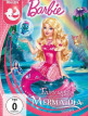 download Barbie.Mermaidia.2006.GERMAN.720p.HDTV.x264-TMSF