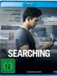 download Searching.2018.MULTi.1080p.BluRay.x264-VENUE