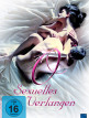 download O.Sexuelles.Verlangen.2017.GERMAN.720p.BluRay.x264-UNiVERSUM