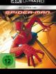 download Spider-Man.2002.German.DL.2160p.UHD.BluRay.HDR.HEVC.Remux-XYZ