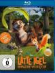 download Latte.Igel.und.der.magische.Wasserstein.2019.German.BDRip.x264-DETAiLS