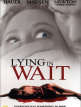 download Lying.in.Wait.2001.German.FS.HDTVRip.x264-NORETAiL