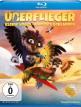 download Ueberflieger.German.BDRip.x264-EMPiRE