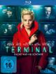 download Terminal.Rache.war.nie.schoener.2018.German.DTS.DL.720p.BluRay.x264-MULTiPLEX