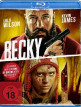 download Becky.2020.BDRip.AC3D.German.x264-PS