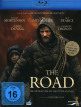 download The.Road.2009.German.DTS.DL.1080p.BluRay.x265-UNFIrED
