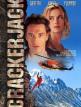 download Cracker.Jack.German.1994.DVDRiP.x264.iNTERNAL-CiA